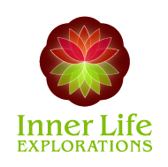 InnerLife_logo_vertical_white[2]
